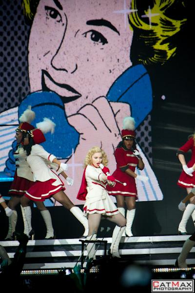 Madonna_Philips-6981