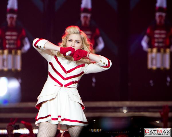Madonna_Philips-7058