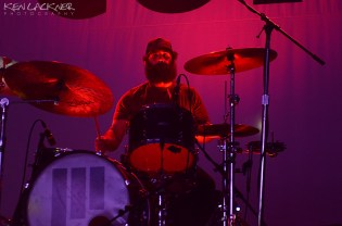 Manchester Orchestra 10