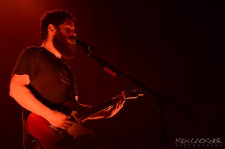 Manchester Orchestra 21