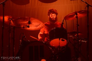 Manchester Orchestra 26