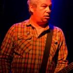 Mike Watt (3)