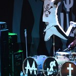Mindless Self Indulgence (49)
