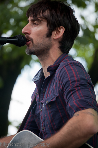 Murder By Death (6)