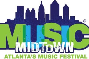Music Midtown Returns with Foo Fighters and Pearl Jam