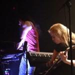 Nightwish 19