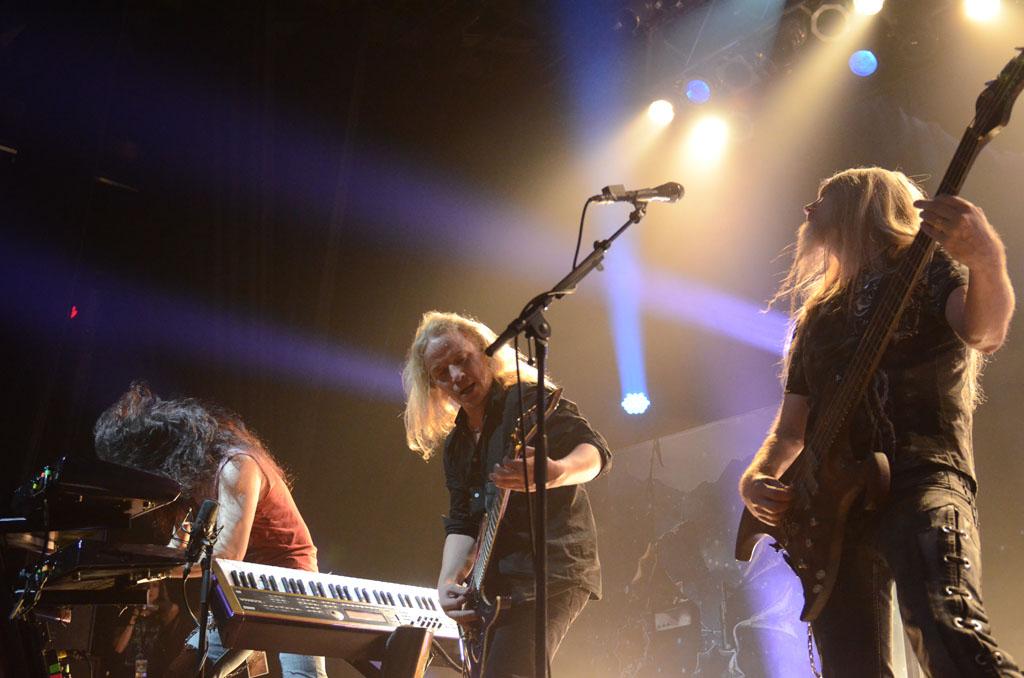 Nightwish 46