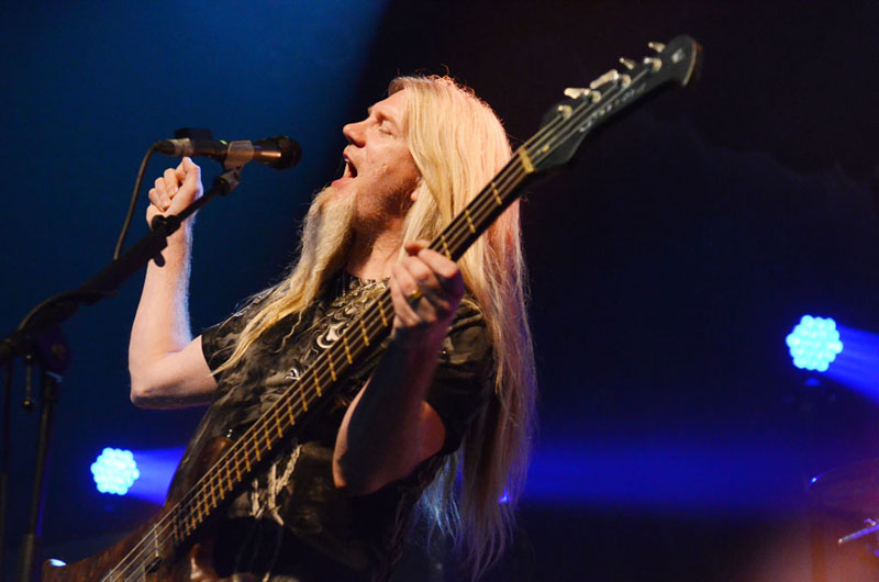 Nightwish 52