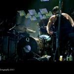 Nine Inch Nails 904