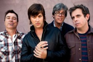 AMG Weekend Picks: Carnivores, Old 97's, Larkin Poe and More!