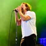 Pearl Jam (7)