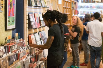 Record Store Day - 2019