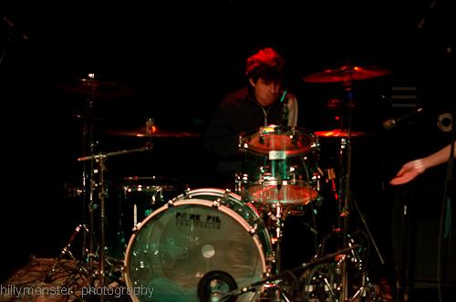Redd Kross (3)