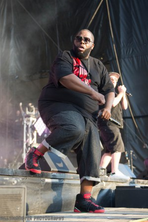 Run the Jewels (7)