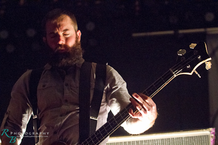 RussianCircles-6