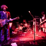 Sebadoh - MK Photo (13)-11