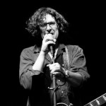 Sebadoh - MK Photo (8)-19