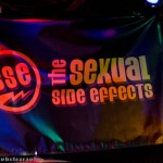 Sexual Side Effects (2)