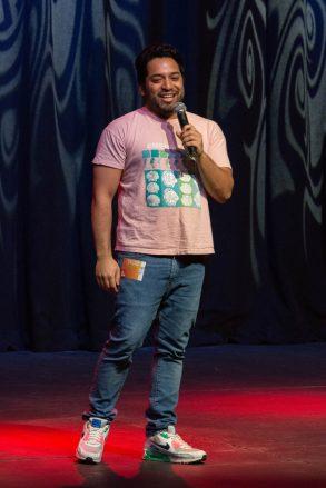 Shaunak Godkhindi