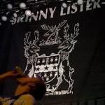 Skinny Lister (12)