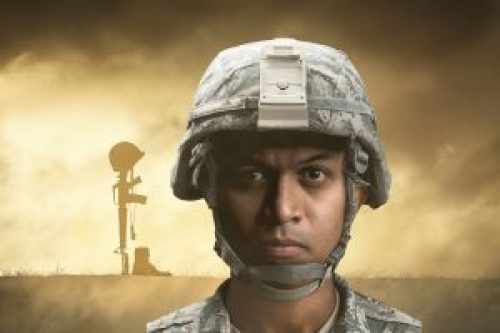 Soldier_CombatFLAT
