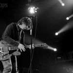 Soundgarden (11)