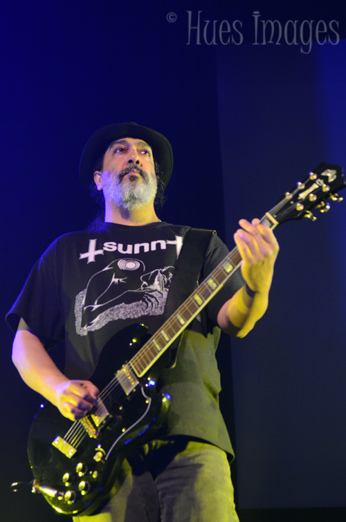 Soundgarden (12)