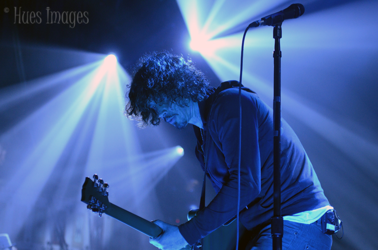 Soundgarden (23)