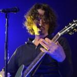 Soundgarden (6)