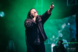 Stephen Marley - Candler Park Music and Food Festival 2019