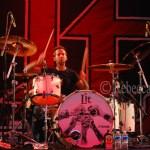 Summerland Tour 2012 (120)