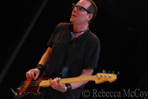 Summerland Tour 2012 (24)