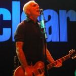 Summerland Tour 2012 (525)