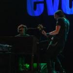 Summerland Tour 2012 (528)
