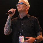 Summerland Tour 2012 (6)