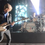 Switchfoot (14)