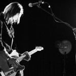 Switchfoot (21)