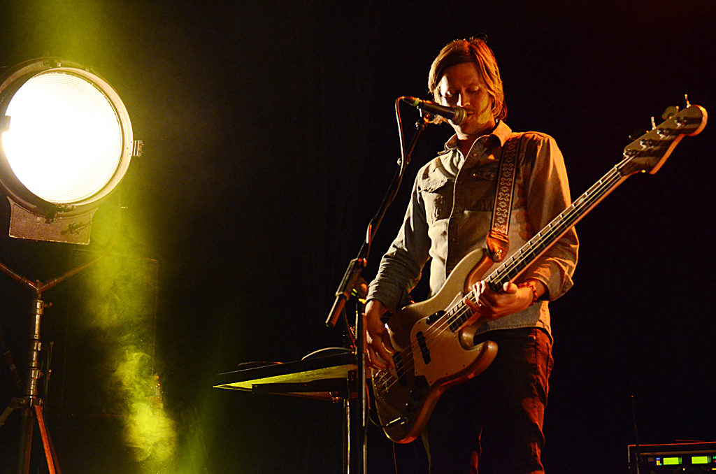 Switchfoot (22)