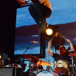 Switchfoot (28)