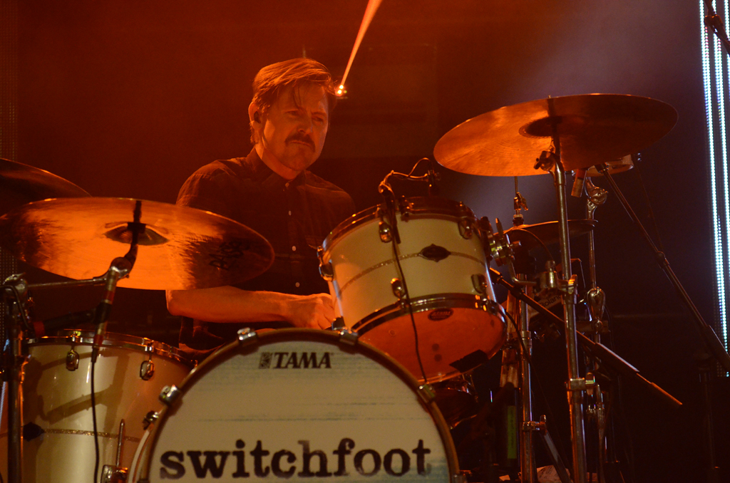 Switchfoot (5)