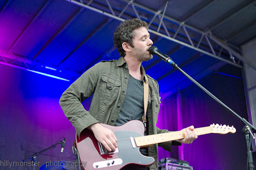 The Antlers (15)