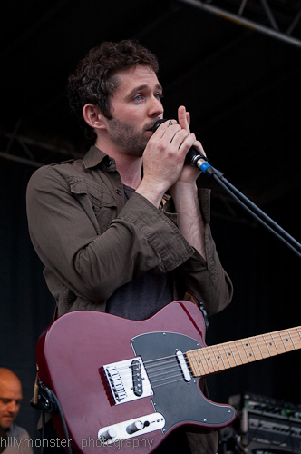 The Antlers (7)