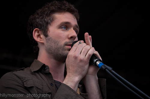 The Antlers (8)