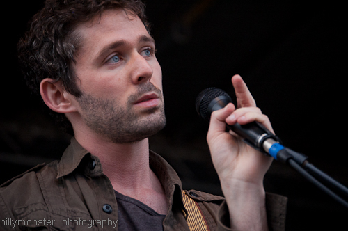 The Antlers (9)