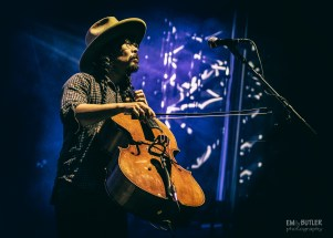 The Avett Brothers - Sweetwater 420 Fest