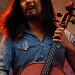 The Avett Brothers (7)