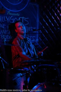The Billy Goats (33)