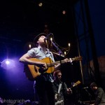 The Lumineers (5)