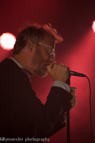 The National (14)