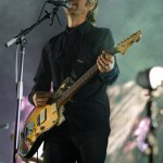 The National (21)